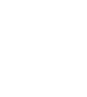 MARQA Arquitectura Residencial
